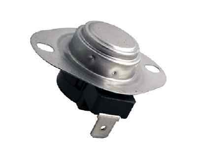 Supco L160 SPST Limit Control Thermostat Snap Disc L160-20F **Free Shipping**