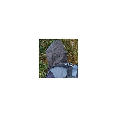 Stealth Gear Extreme Photographes Urban Charcoal Smock Taille L