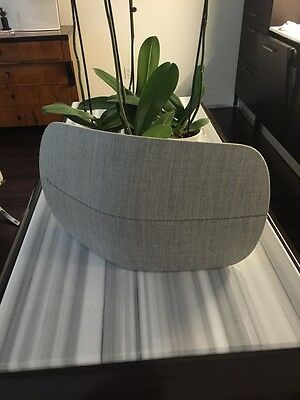 Bang & Olufsen B&O BeoPlay A6 Apple AirPlay Bluetooth Spotify   White Dove Grey