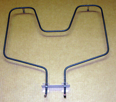 WB44T10010 for GE General Electric Range Oven Bake Unit Lower Bottom Element