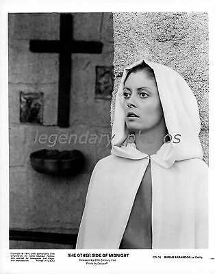 1977 The Other Side of Midnight (1) Susan Sarandon