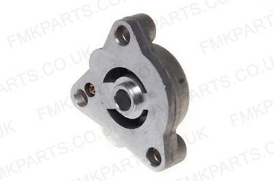 New Oil Pump for Suzuki GN 125 GN125 GZ125 GS125 DR125