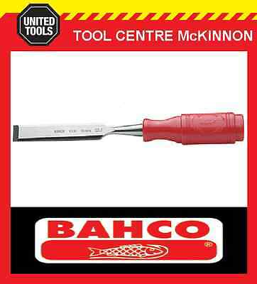 BAHCO 1031 SERIES 20mm CHISEL