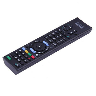 1pc New Remote Control Controller For Sony TV RM-ED047 Replacement SE#