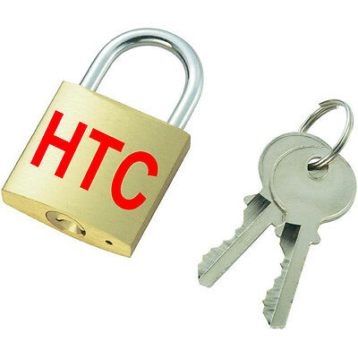 Unlock ANY HTC Mobile Phone ; Unlocking code ; simlock ; sim lock ; m8s desire