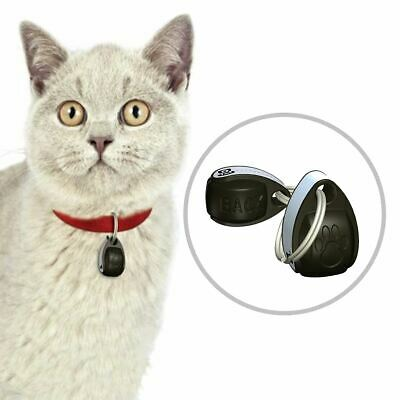 Cat Collar Magnet 257 Pet Mate Replacement Tag Flap Magnetic Key Electromagnetic