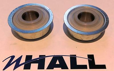 X2 Bearing for BT L2000/ LHM230/ L23  load rollers/ wheels. P/N: BT 22053