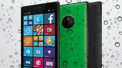 AT&T ALL Nokia Lumia 635 520 830 920 925 1200 1520 Code Factory Unlock Service