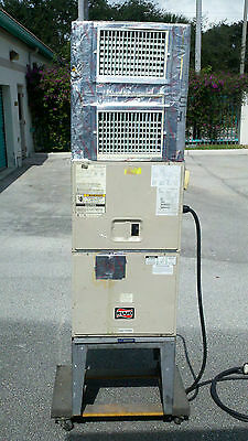Rudd Electric Heater Air Handler 208/240V 7.2/9.6Kw 38/43.4Amps