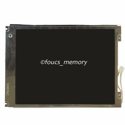 """AUO 8.4"""" inch G084SN03 V.0 G084SN03 V0 TFT LCD screen panel display Replacement"""