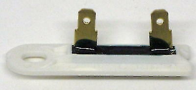 new part 3392519 whirlpool kenmore roper dryer thermal fuse thermal fuse for whirlpool kenmore roper dryer 3392519 ps345113 ap3132867