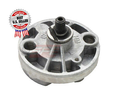 Oil Pump GY6 125 150 157QMJ Scooter Moped ATV ~ US Seller