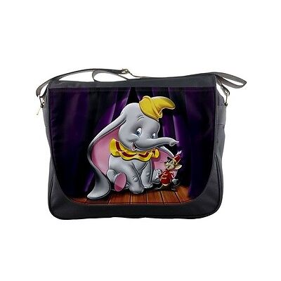 Disney Dumbo Messenger Bag [57941954]