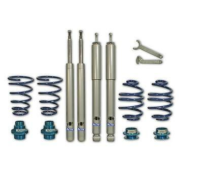 Prosport BMW 3 Series E90 Saloon All Engines Coilover Suspension kit