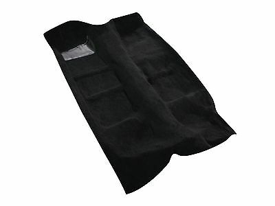 NEW Black Carpet Set 1982-1992 Camaro and Firebird Made in USA in stock!
