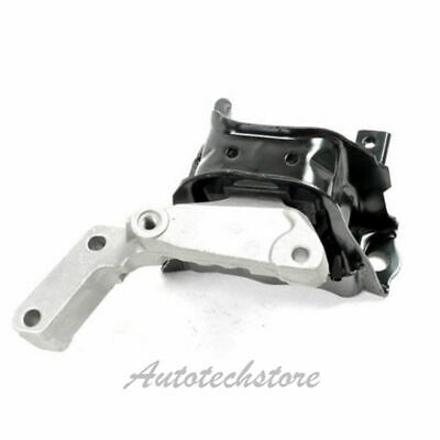 7368 For Nissan March 1.6L Sentra MK018 Front Right Engine Motor Mount