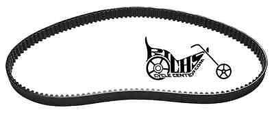1-1/8 128 Tooth Belt for 91-03 Sportster 94-02 Buell Repl. 40022-91