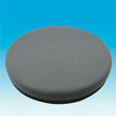 Swivel Cushion - Assistance For Safe Homecare