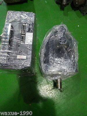 1pcs Used Fuji server RYC152C3-VVT2 + GYG152DC2-T2E tested