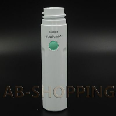 New Sonicare Essence HX5300 HX5310 Toothbrush Handle For /HX5751/5000 Series