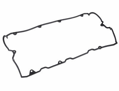 Blueprint Replacement Rocker Cover Gasket ADC46723