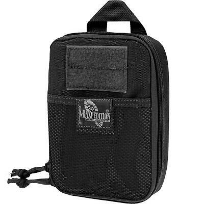 Maxpedition 261B Fatty Pocket Organizer BLACK