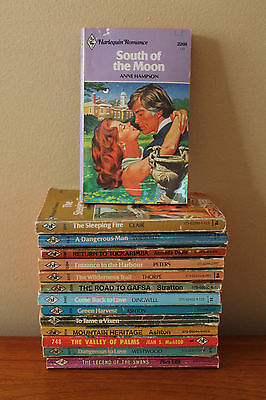 11 Louis L'Amour Hardback Leather Bound Cover Collectors Edition Western Books +