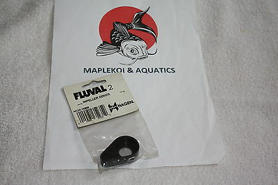 Fluval 2 Impeller Cover  Aquarium Fish Tank