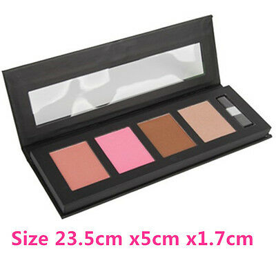 BYS Contour and Highlighting Palette Kit #01 Daring