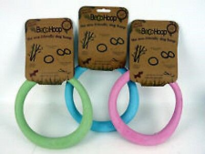 Beco Hoop Small Green, Premium Service, Fast Dispatch