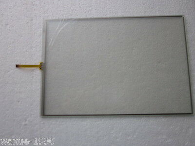 1pcs New Delta DOP-AE10THTD 10.4-inch touch screen glass