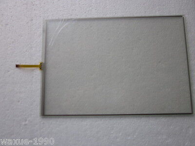 1pcs New Delta DOP-AE10THTD1 10.4-inch touch screen glass