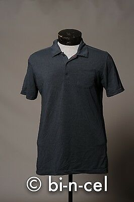 Rare Nwot Specialized Bicycle Components Utility Polo Large Shirt Msrp $70.00