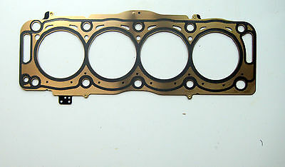 PEUGEOT 308 407 508 3008 5008 RCZ EXPERT 2.0 HDi HEAD GASKET DW10CTED4
