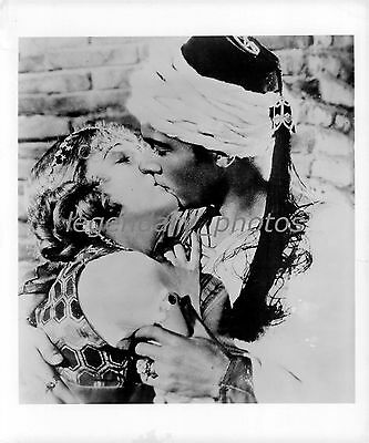 1926 The Son of the Sheik (1) Rudolph Valentino Vilma Banky