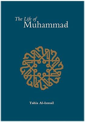 The Life of (Prophet) Muhammad (Peace be upon him) (Taha) -PB-