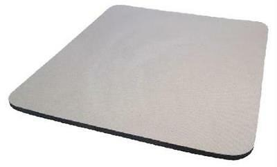 GREY 5mm Fabric Mouse Mat Pad SPECIAL OFFER