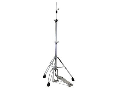 Pearl H-830 Hi-Hat Stand NUOVO!!!!!!!!!!!!!!!!