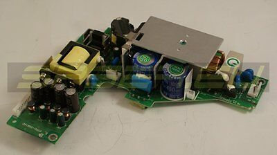NEW POWER BOARD 55.J12VK.002 PTPD-S601AD ACER Projector PD113P PD113PR PH112