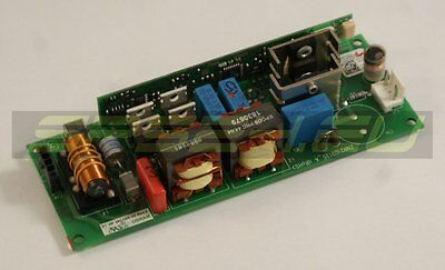 New Ballast Lamp Driver 55.j16Vh.001 Osram Znn2109135_A For Projector Acer Pd125