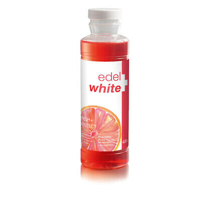 edel+white Mundspülung Fresh + Protect 400ml