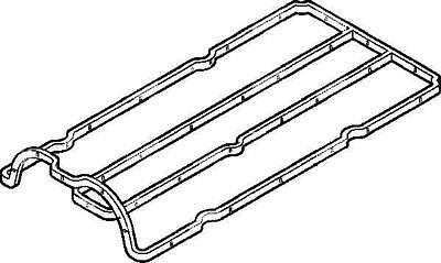 Elring Replacement Rocker Cover Gasket 010051