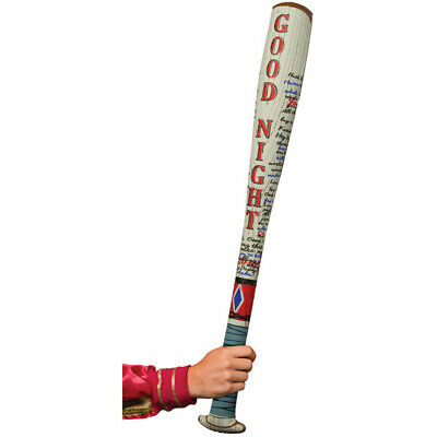 Passport Cover Black Leather Organizer Travel Wallet ID Holder Money Case