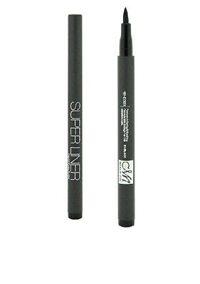Menow Waterproof Liquid Eyeliner Black Eye Liner Pencil Pen Make Up (P16)