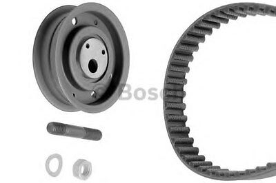 Bosch Timing Belt Kit 1987948014