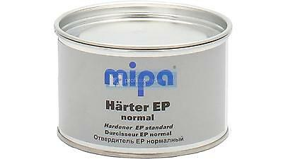 Mipa Lacque EP normal Components B (500 g)