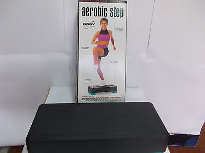 Proteus Body System Aerobic Step Art. 859850576 Prezzo Netto