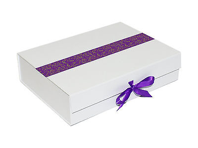 Gift Box, PREMIUM and HIGHEST quality gift box online