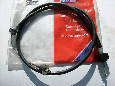 Vw Golf Clutch Cable