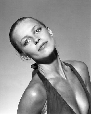 Cheryl Ladd Beautiful Sultry Busty Sexy Pin Up Stunner Photo Or Poster